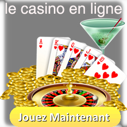www.casinoclic.com/